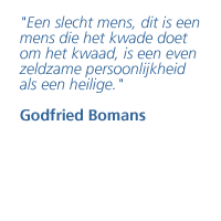 GodfriedBomans.png