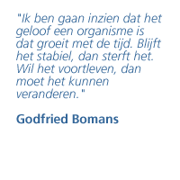 GodfriedBomans_3.png