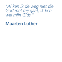 MaartenLuther.png